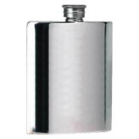 personalised_best_man_usher_gift_hip_flask