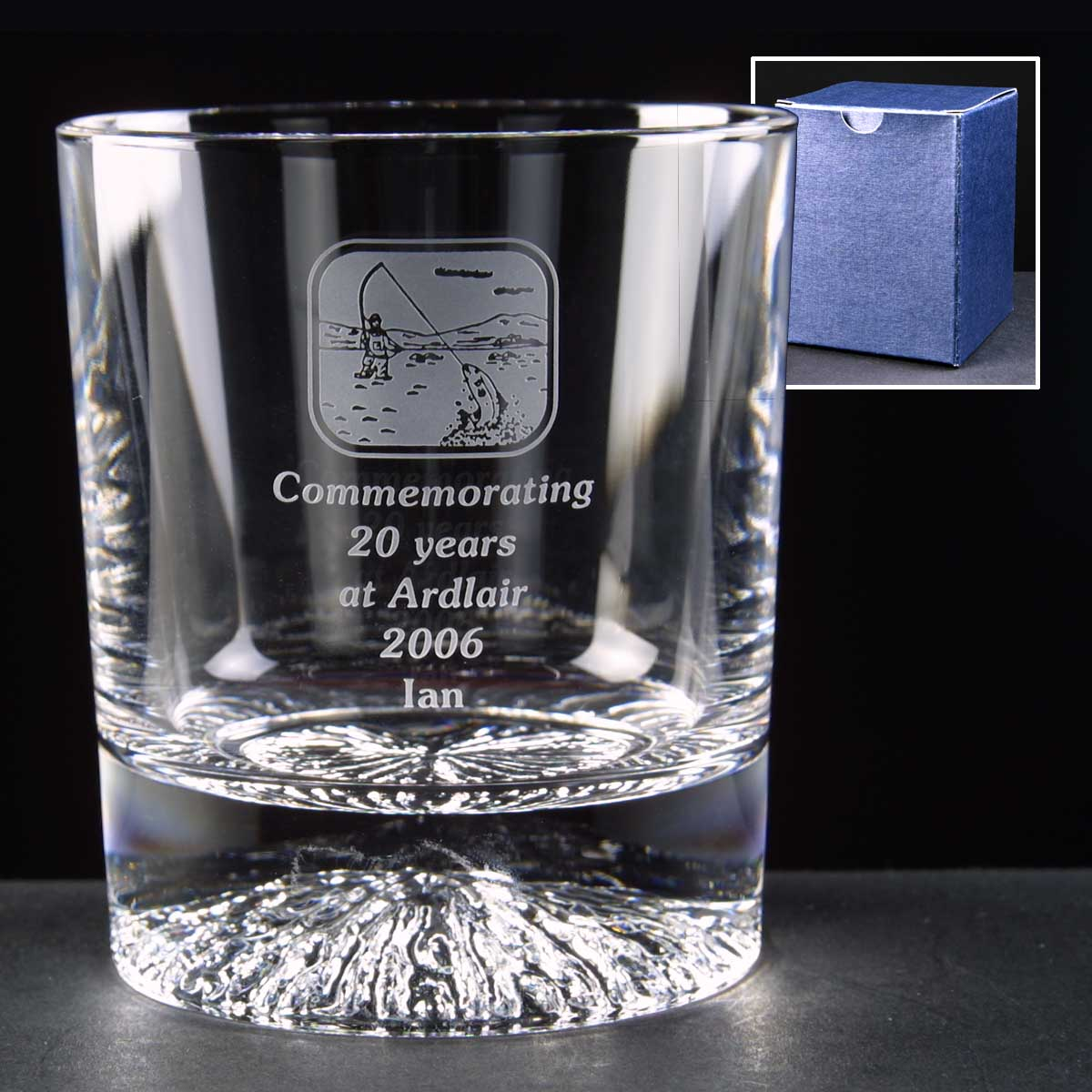 engraved_golf_award_lead_crystal_whisky_glass