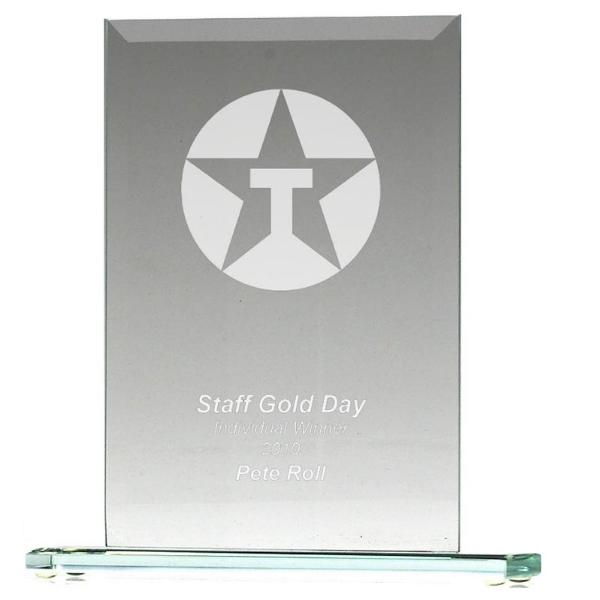 apex_glass_award