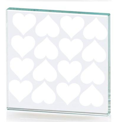 personalised_heart_gift_glass_momento