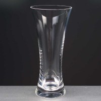 Engraved Glass Gifts