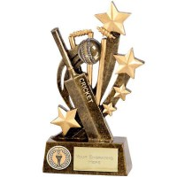 Cricket Star Award