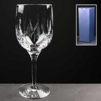 Elite 10oz wine glasses