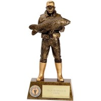 Fisherman Award