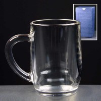 Haworth 10oz Tankard