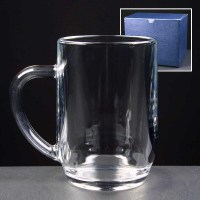 Haworth 1 Pint Tankard