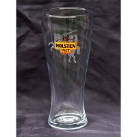 Holsten Vier Pint Glass
